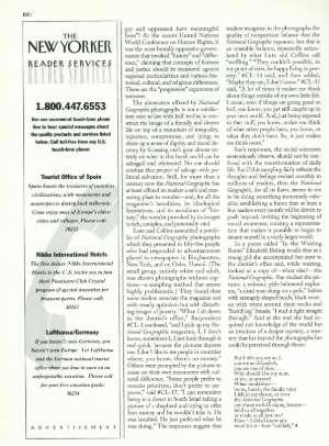 October 11, 1993 P. 121