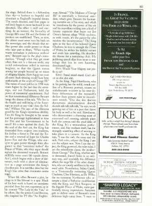 October 11, 1993 P. 124
