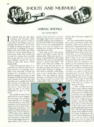 October 11, 1993 P. 128