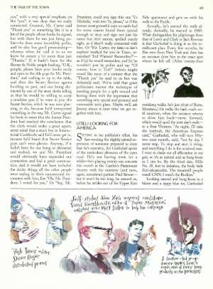 October 11, 1993 P. 43