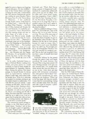 October 11, 1993 P. 45