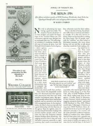 October 11, 1993 P. 48