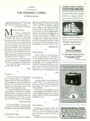 October 11, 1993 P. 71