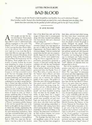 October 11, 1993 P. 74