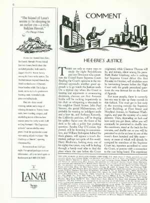 October 11, 1993 P. 6
