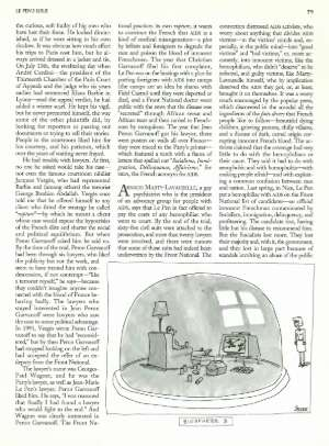 October 11, 1993 P. 78