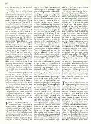 October 11, 1993 P. 81