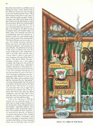 October 11, 1993 P. 86