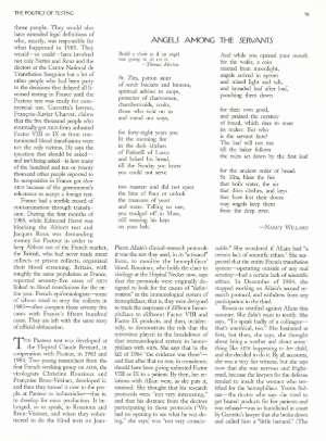 October 11, 1993 P. 91