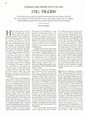 October 11, 1993 P. 96