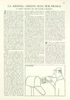 September 18, 1971 P. 103