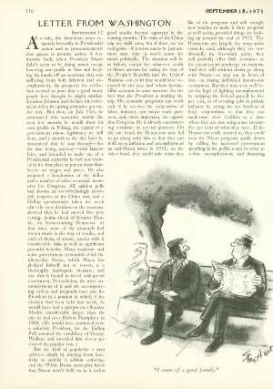 September 18, 1971 P. 116