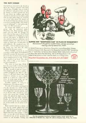 September 18, 1971 P. 120