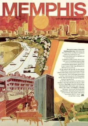 September 18, 1971 P. 128