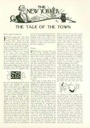 September 18, 1971 P. 27
