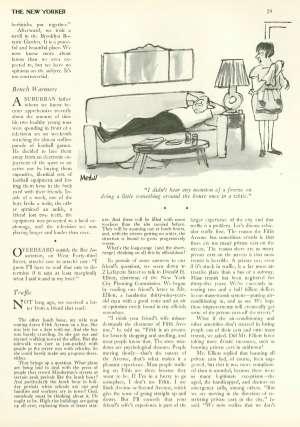 September 18, 1971 P. 29