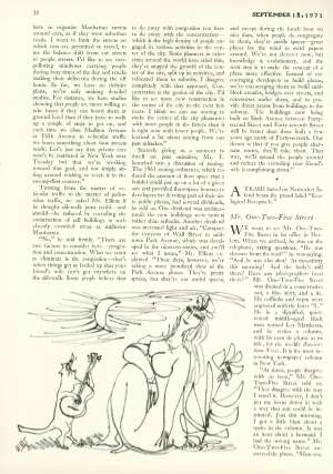 September 18, 1971 P. 30
