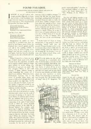 September 18, 1971 P. 32