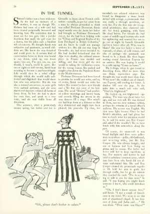 September 18, 1971 P. 34