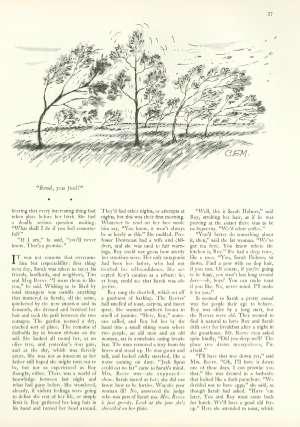 September 18, 1971 P. 36