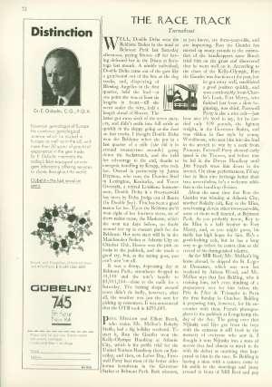 September 18, 1971 P. 72