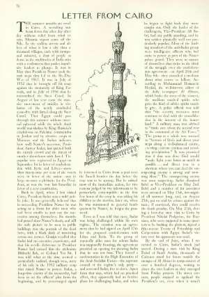 September 18, 1971 P. 76