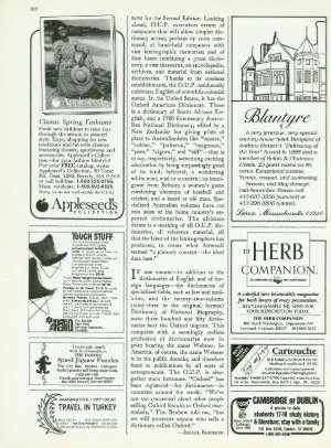 April 3, 1989 P. 101