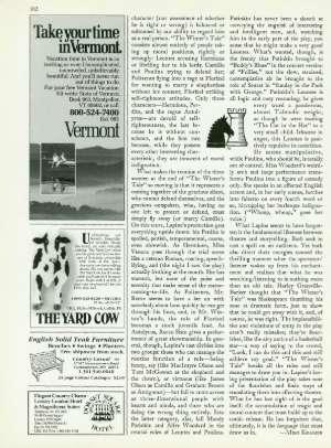 April 3, 1989 P. 103
