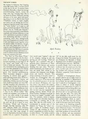April 3, 1989 P. 106