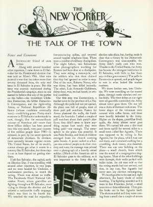 April 3, 1989 P. 29