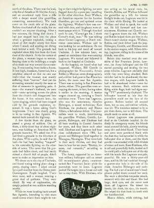 April 3, 1989 P. 31