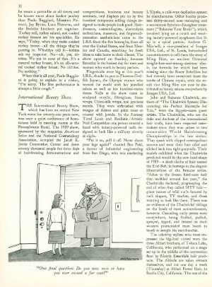April 3, 1989 P. 32