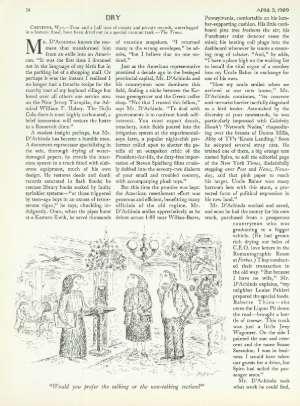April 3, 1989 P. 34