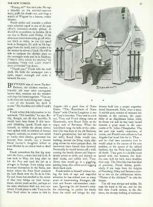 April 3, 1989 P. 36