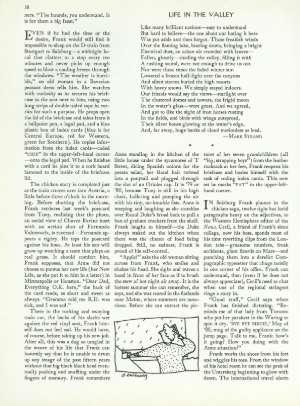 April 3, 1989 P. 38