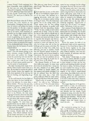 April 3, 1989 P. 43
