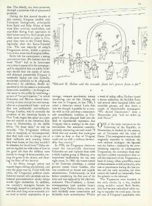 April 3, 1989 P. 44