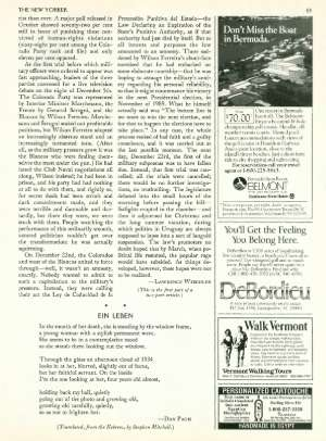 April 3, 1989 P. 85