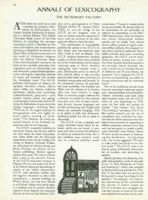 April 3, 1989 P. 86