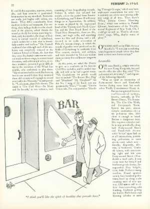 February 3, 1962 P. 23