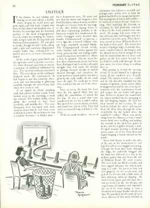 February 3, 1962 P. 24