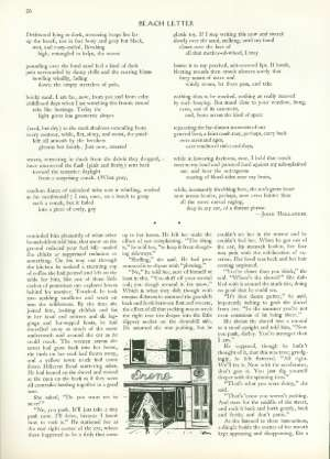 February 3, 1962 P. 26