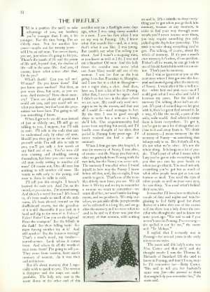 February 3, 1962 P. 32