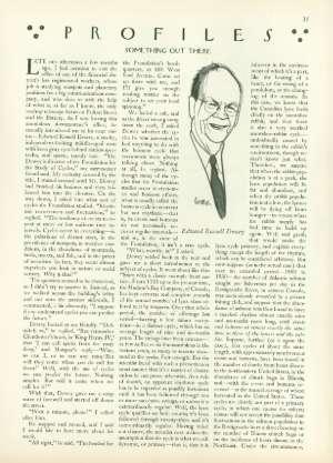 February 3, 1962 P. 37