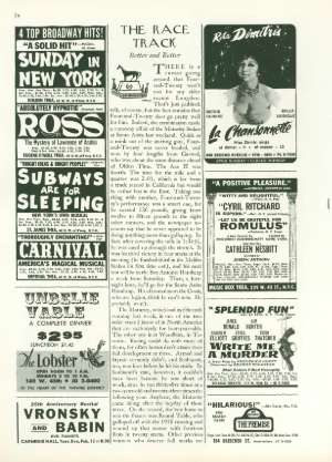 February 3, 1962 P. 74