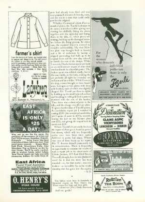 February 3, 1962 P. 91