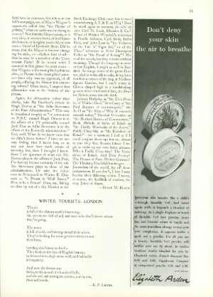 February 3, 1962 P. 95