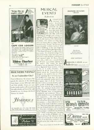 February 3, 1962 P. 96