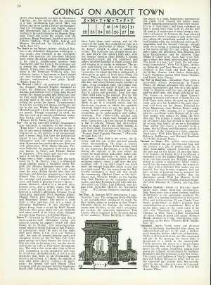 June 23, 1986 P. 14