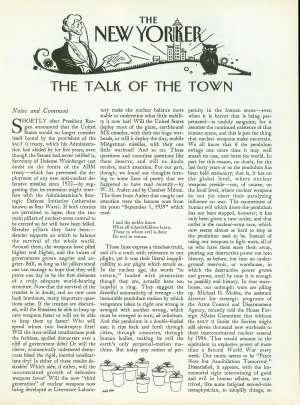 June 23, 1986 P. 17